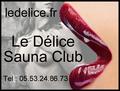 LE DELICE - Club