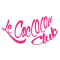 Le Cocoon Club - Club