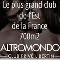 Altromondo - Club