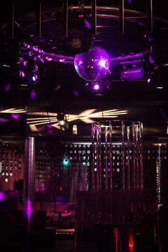 leyachtclub76 - Club