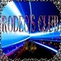 RODEO S CLUB - Club