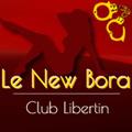 Le New Bora - Club