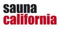 Sauna California - Sauna