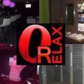 Orelax - Sauna