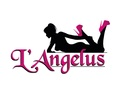 Angelus - Club