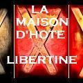 la maison d hote libertine - Club