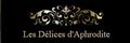 Les D�lices d'Aphrodite - Club