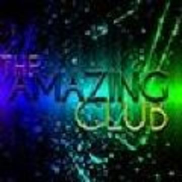 The Amazing club - Club