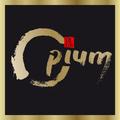 Opium Qlub - Club