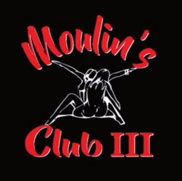 Le Moulin's Club 3 - Club