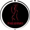 paradisio - Club