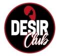 DESIR CLUB - Club