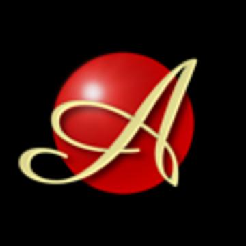 Club Absolu - Club