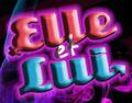 ELLE ET LUI - Club