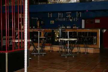 L'Osmose - Club