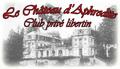 Le chateau d'Aphrodite - Club