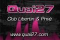 Quai 27 - Club