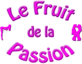Le Fruit de la Passion - Club