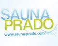 Le Sauna Prado - Sauna