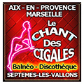CERCLE PRIVE LE CHANT DES CIGALES - Club