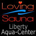Le Loving - Sauna