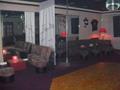 moulinsclub2 - Club