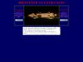 LE CALIN - Club